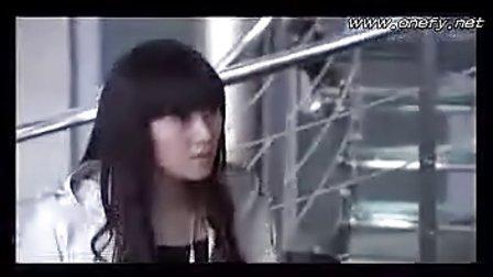 美女如云32