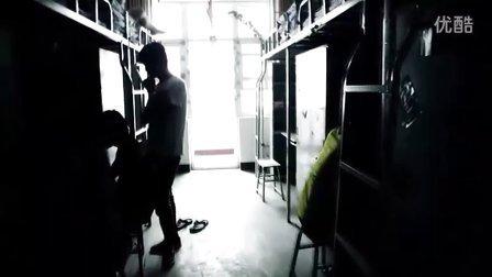 《若相惜》枣庄科技职业学院校园短片