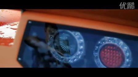 Audi原厂御用改装车 稀有超跑: