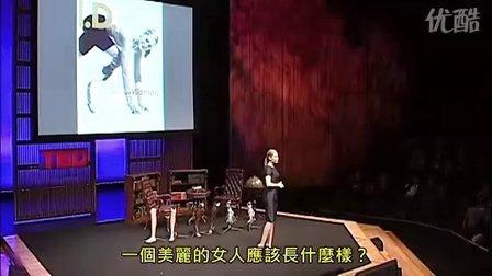 [TED演讲集:Aimee.Mullins和她的十二双腿].AimeeMullins_2009U_4