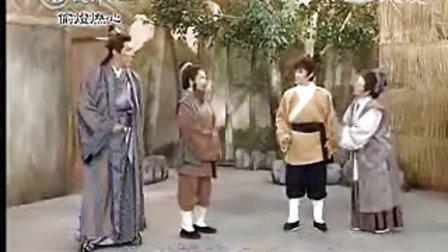 20131024《菩提禪心》偷燈燃心_(三)_-_YouTube
