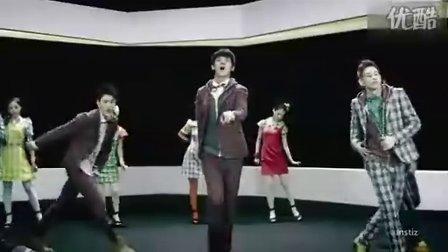 Bbiribbom Bbaeribom(Full Ver) MV