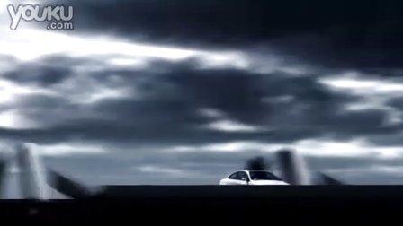 宝马M3短片
