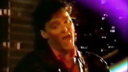 Neil Smith - Help Me Through The Summer (Eurotops)