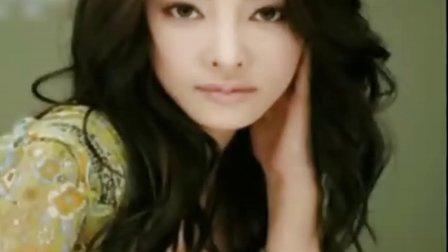 韩国娱乐圈黑幕 六成女星遭潜规则 110113 新闻直通车