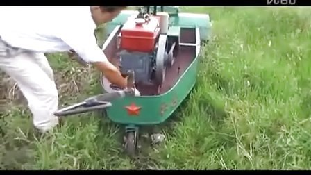 机耕船,红安机耕船,机耕船价格
