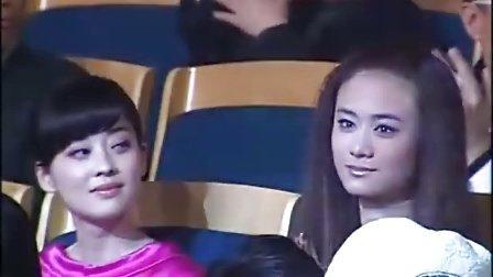 """2006年""""娱乐大典"""" 柳云龙获""""电视剧导演奖"""""""