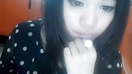 QQ美女假视频录像