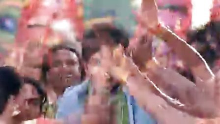Hey! Rama tamil