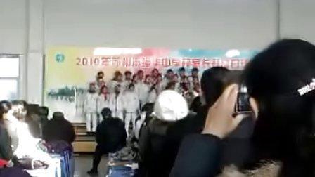 10届振华开放日