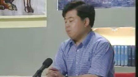 刑事法视频教程07(共20讲) Q:1476088576