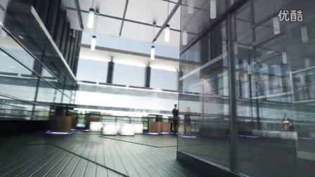 上海松江区佳预信息科技大厦