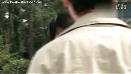 人生多美丽 E04 韩语中字 宋昌义 李尚禹 剪辑版