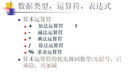 C语程序设计_视频教程01_7[www.khactr.com]