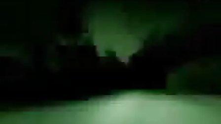"""兰博基尼""""战斗机""""暴强宣传片"""