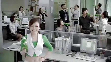 【光明畅优】中国最佳品牌建设案例评选