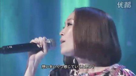 愛内里菜-Special_Medley【Live】