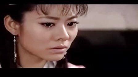 新包青天之白龙驹03.