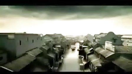 青花瓷(盐城话版)