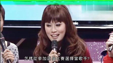 TVB劲歌金曲20101114