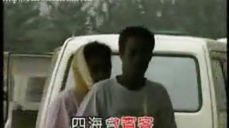 李娜VS唐龙-亚洲雄风(三十年的歌)