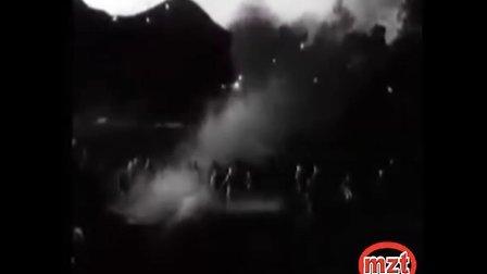 40年代大阅兵视频(优酷珍藏版)