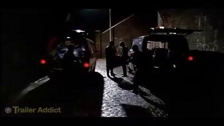 一生必看电影18—两杆大烟枪(预告片)1998