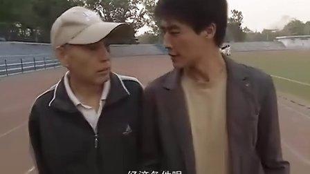 铁骨芳心 12 [忠魂] [女公安局长]