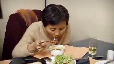 2010.10.28老妈生日