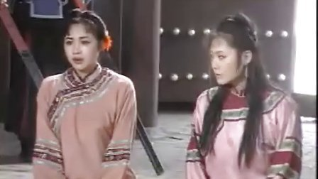 英雄无泪1995(又名:潜龙)  24