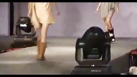 靴子团UGG雪地靴