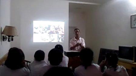 海南儋州蜂星高新奇第三期培训视频