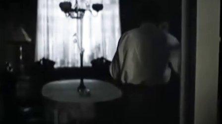 亚历山德拉(影片《莫斯科不相信眼泪》插曲)