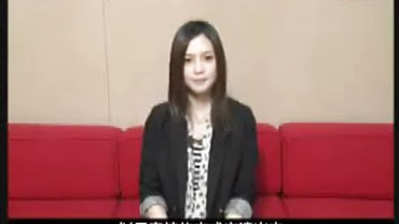 YUI 110000 talks about HOW CRAZY YOUR LOVE Album