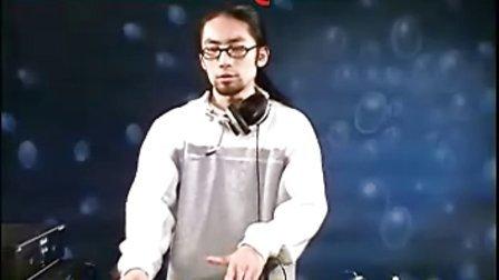苏州DJ学校,苏州DJ培训,学DJ教程,DJ教学1