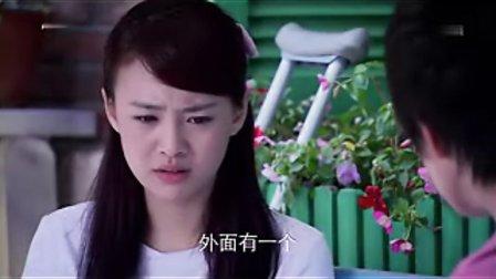 一起又看流星雨.2010.中国.第17集