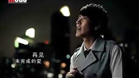 MOGO音乐大霏追星计划马海生专访