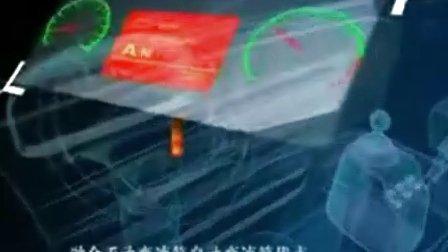 沈阳市东旺商用汽车离合器厂-重汽AMT变速箱18698808939