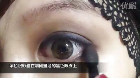 潮動人生 - 秀出個未來 (1561)