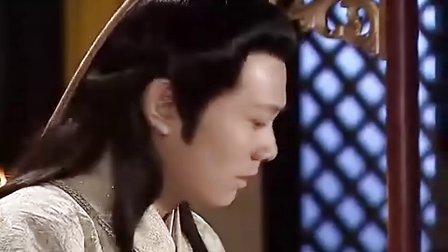 龙行天下之鬼新娘5