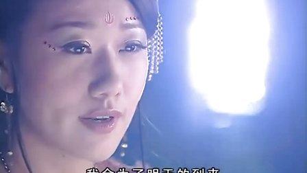 聊斋志异II.Strange.Tales.of.Liaozhai.2007.EP06