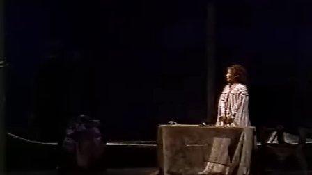 [歌剧全集].歌剧.-.蓬基耶利.-.歌女乔康达(帕瓦罗蒂版,1979).4