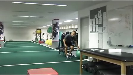 Functional strength coach 3.0-04