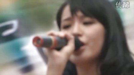 澳門之歌 十強之聲 系列短片—周悅珊王 添 BY FreeDream影視制作部