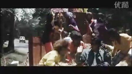 沙鲁克汗---电影音乐<合辑>KKHH_RaghupatiRaghav