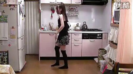 【纱奈酱呦纱奈酱呦】「キスの流星」