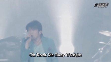 エソラ - Mr.Children - POPSAURUS 2012