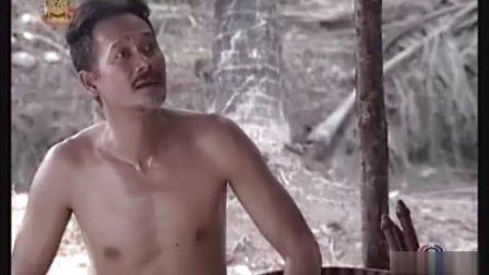 [kritCN]Reun Ruk Reun Taut爱上小奴隶[11]