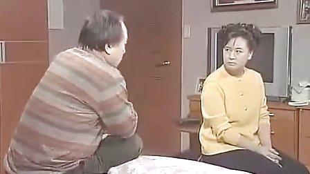 悄悄爱上你国语版07