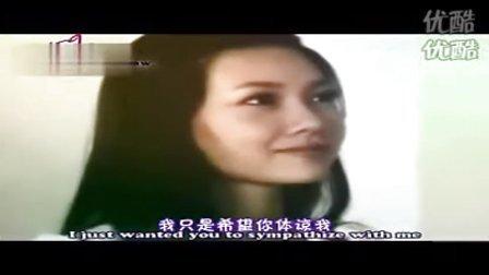 泰剧:心影(Noon,New)【泰语中字MV】